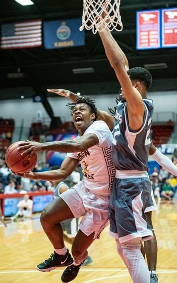 juco hoops florida southwestern holds  indian hills