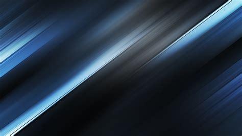Metallic Wallpaper by Blue Metallic Wallpaper 54 Images