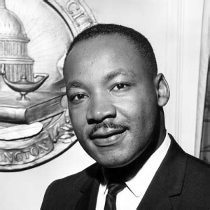 relive dr martin luther kings  npc speech  jan