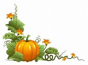 Thanksgiving Pumpkins Clipart (61+)