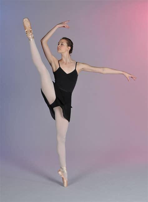wilson school  dance charlottesville va dance galleries