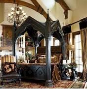 Gothic Victorian BedroomDreams Bedrooms Beds Gothic Bedrooms Ideas Bedroom The Victorian Gothic Home Pinterest Gothic Victorian Bedroom Classic Victorian Bedroom Victorian Home For Victorian Gothic Bedroom Design