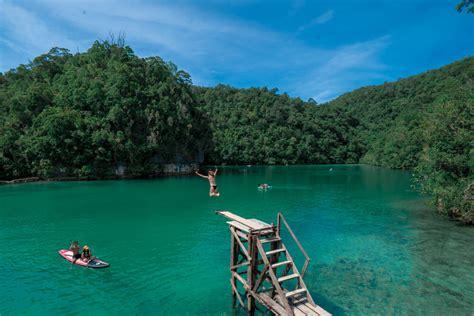 days  siargao island philippines