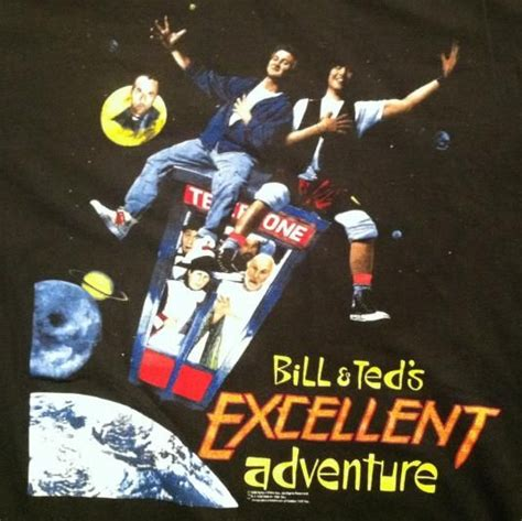 121 best bill and ted images on pinterest bill o 39 brien