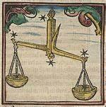 Sternzeichen Waage Von Wann Bis Wann : waage tierkreiszeichen wikipedia ~ A.2002-acura-tl-radio.info Haus und Dekorationen