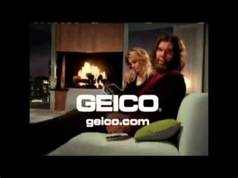 geico insurance rhetorical commercials compilation youtube