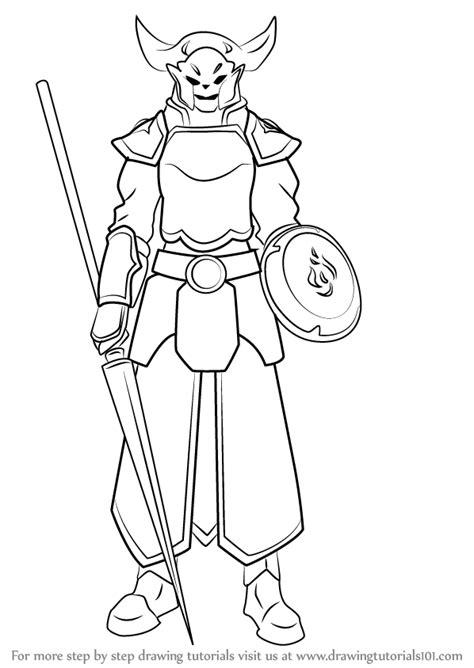 learn   draw kagemune  sword art  sword
