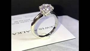 the most beautiful engagement ring in the world the With most beautiful wedding ring in the world