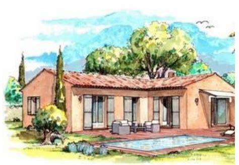 les maison de manon mod 232 le et plans flora 100 du constructeur les maisons de manon