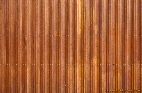 Wand In Holzoptik by Wooden Wall Texture Textures Wooden Walls