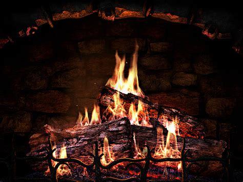 Realistic Fireplace Screensaver - fireplace 3d screensavers fireplace real fireplace at