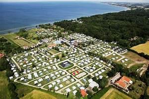 Beste Campingplätze Spanien : skovlund camping region s dd nemark d nemark ~ Frokenaadalensverden.com Haus und Dekorationen