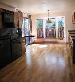 vinegar to clean floors hardwood vinegar to clean hardwood floors does it work myth or reality