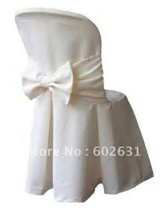 best 25 folding chair covers ideas only on