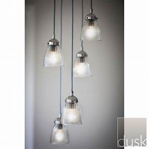 Stairwell lighting pendants pendant lights ideas