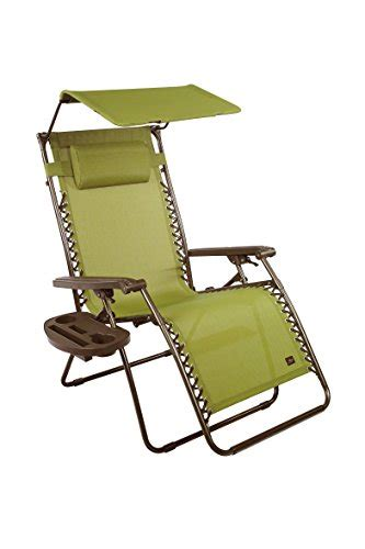 Bliss Hammocks Zero Gravity Chair by Best Gravity Chair For Back Top 10 Contenders