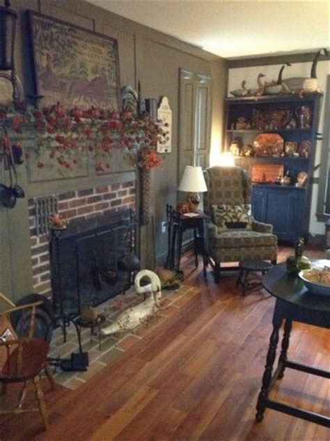floor decor colony 458 best images about keeping rooms on pinterest country sler primitive living room and