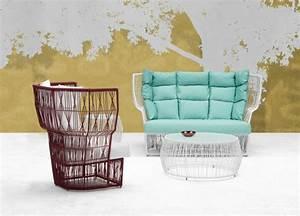 Fauteuil Relax Jardin : fauteuil relax de jardin ~ Preciouscoupons.com Idées de Décoration