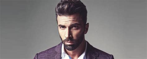 Top 70 Best Business Hairstyles For Men