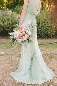 mint green claire pettibone dress too pretty project With mint green dresses for wedding
