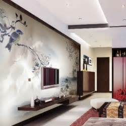 interior design ideas modern living room interior design ideas interior design