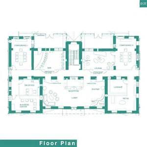 home plan designer apartment hotel floor plan design for design inspiration
