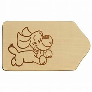 Frühstücksbrett Mit Foto : fr hst cksbrettchen holz mit gravur motiv hund zum selbstgestalten bemalen ~ Sanjose-hotels-ca.com Haus und Dekorationen