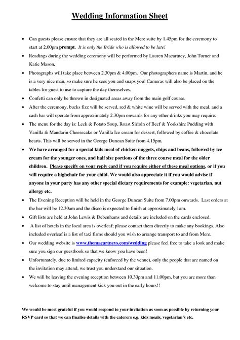 images  mental illness worksheets