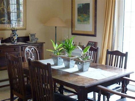 adornos de mesa de comedor adornos para la mesa de comedor 14567