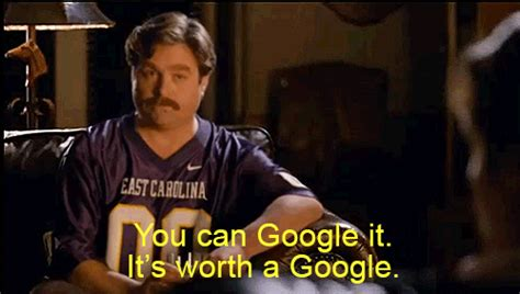 funny google  search gifs  animations