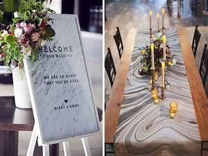 Wedding Theme Ideas 2018 wedding decoration trends 2018