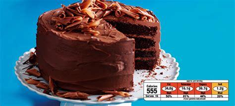 fabulous fairtrade choca mocha cake recipe central