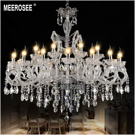 chandeliers for sale furniture net