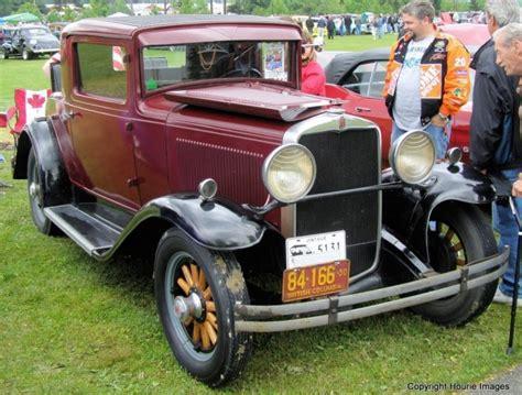 Motoexotica Classic Car Sales