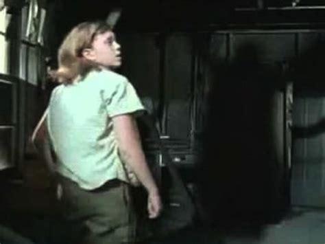 the ghost next door goosebumps what vinnie thinks