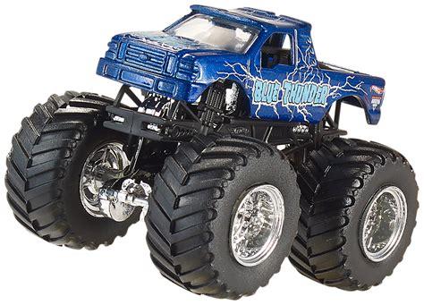 wheels monster trucks videos wheels monster jam smash up station track set
