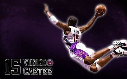 Vince Carter Raptors Toronto Deviantart Jordan Deviant