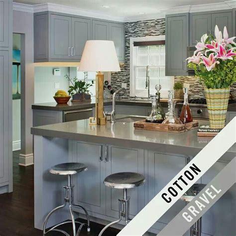 kitchen design decor jeff lewis paint color jeff lewis jeff 1175