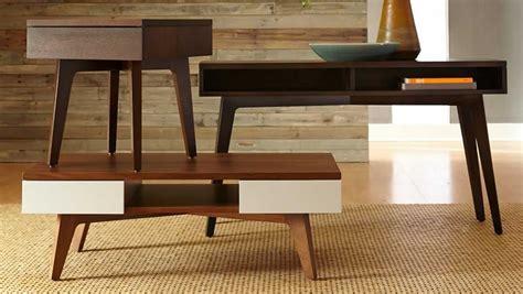 solid wood furniture designs ideas plans design trends
