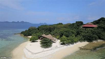 Palawan Beaches Boracay Sand Private Resort