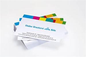 Visitenkarten Auf Rechnung Bestellen : visitenkarten drucken bei online druckerei k ln auf rechnung ~ Themetempest.com Abrechnung
