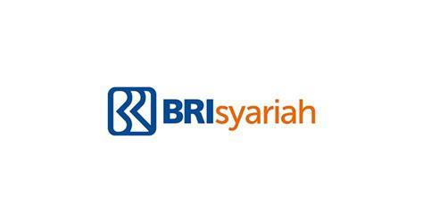 lowongan kerja pt bank bri syariah terbaru  id lowker