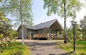 Immobilien In Schweden : v rmland schweden immobilien online ~ Udekor.club Haus und Dekorationen