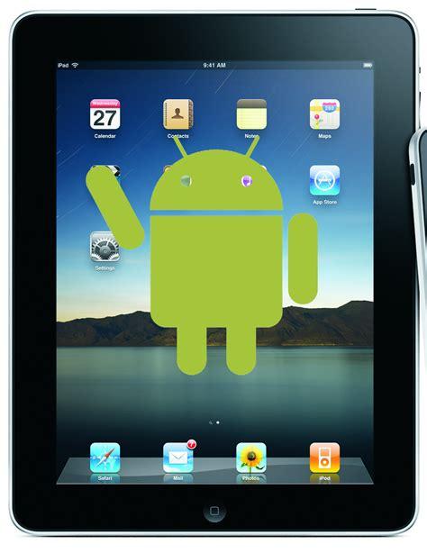 on android apps android en 2 y cualquier dispositivo con myriad