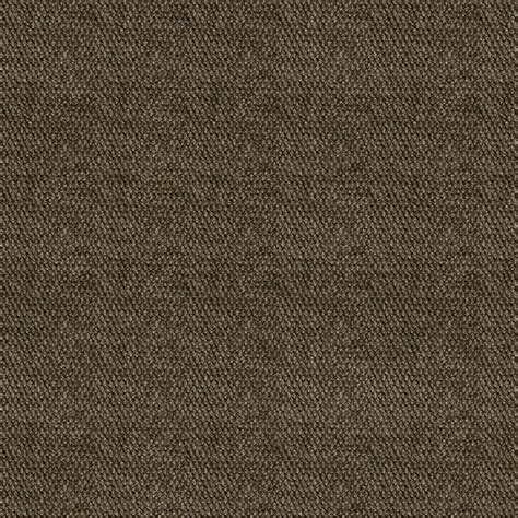 trafficmaster ribbed carpet tiles trafficmaster hobnail espresso texture 18 in x 18 in