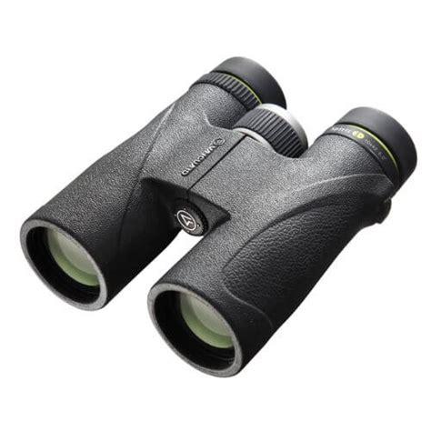 best lightweight binoculars for bird watching in 2017 2018