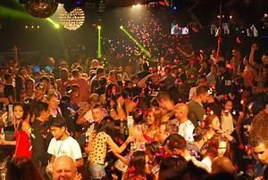Tai Pan Disco in Phuket - Nightlife in Phuket, Thailand ...