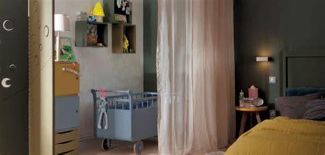 coin bébé dans chambre parents stunning bebe chambre des parents ideas lalawgroup us