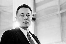 Elon Musk: This is why I push myself to the brink…
