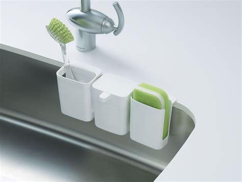 kitchen sink mounting brackets delta faucet mounting bracket 5863